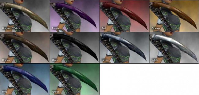 Gazing Scythe colored.jpg