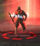 Luxon Army Elite Elementalist.jpg