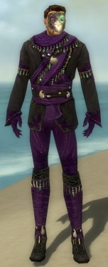 Mesmer Elite Luxon Armor M dyed front.jpg