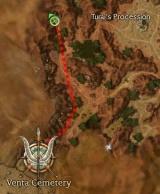 Sende map.jpg