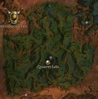Silverwood map.jpg