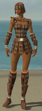Warrior Ascalon Armor F dyed front.jpg