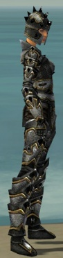 Warrior Obsidian Armor F dyed side alternate.jpg