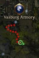 Wiseroot Shatterstone map.jpg