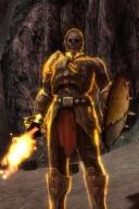 Undead Prince Rurik.JPG