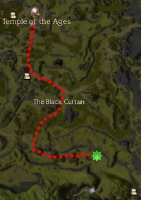 Carnak the Hungry map.jpg