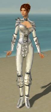 Elementalist Tyrian Armor F gray front.jpg