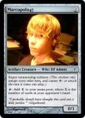 Giga's Marcopolo47 Magic Card.jpg