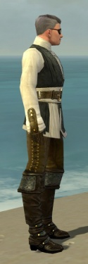 Mesmer Monument Armor M gray side.jpg