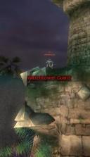 WatchtowerGuard.jpg