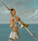 Lesser Guardian Spear.jpg