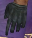 Mesmer Enchanter Armor M gloves.jpg