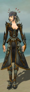 Necromancer Monument Armor F dyed front.jpg