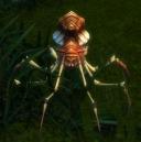 Spider (monster).jpg