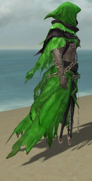 Vale Wraith M default side alternate.jpg