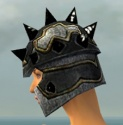 Warrior Obsidian Armor F dyed head side.jpg