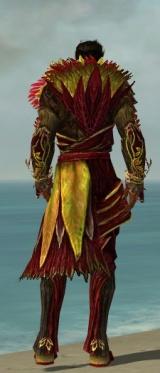 Disciple of Melandru M body back.jpg
