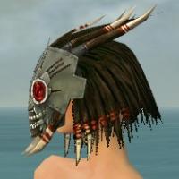 Dread Mask F gray side.jpg