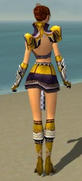 Elementalist Deldrimor Armor F dyed back.jpg