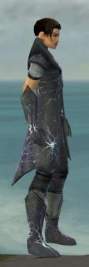 Elementalist Stormforged Armor M gray side.jpg