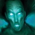 Hi-res-Clamor of Souls.jpg