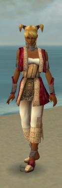 Monk Vabbian Armor F dyed front.jpg