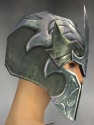 Warrior Elite Templar Armor F gray head side.jpg