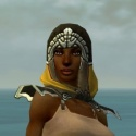 Dervish Asuran Armor F dyed head front.jpg