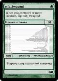 Giga's IRC Magic Card.jpg