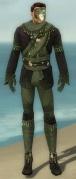 Mesmer Elite Luxon Armor M gray front.jpg