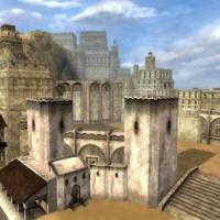 Dzagonur Bastion (outpost).jpg
