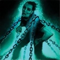 Hi-res-Binding Chains.jpg