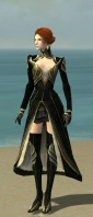 Mesmer Asuran Armor F gray front.jpg
