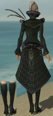 Mesmer Elite Elegant Armor F gray chest feet back.jpg