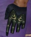 Mesmer Elite Sunspear Armor M gloves.jpg