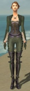 Mesmer Rogue Armor F gray front.jpg