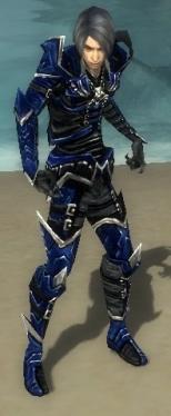 Necromancer Elite Profane Armor M dyed front.jpg