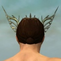 Dwayna's Regalia M dyed head back.jpg
