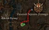 Oroku map.jpg