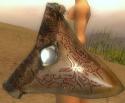Sharptooth's Shield