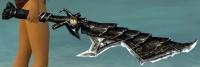 Undead Sword