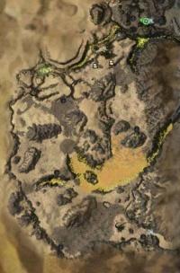 Crystal Overlook map.jpg