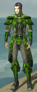 Elementalist Monument Armor M dyed front.jpg