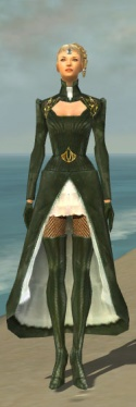 Mesmer Courtly Armor F gray front.jpg