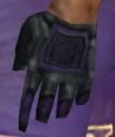 Mesmer Elite Rogue Armor M dyed gloves.jpg