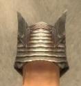 Warrior Asuran Armor M gray head back.jpg