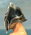 Warrior Elite Kurzick Armor M gray head side.jpg