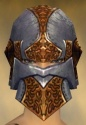 Warrior Platemail Armor F dyed head front.jpg