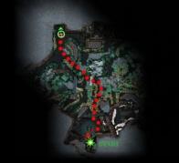 Fragment of Antiquities map.jpg