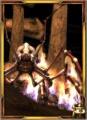 Arachni's Haunt.jpg